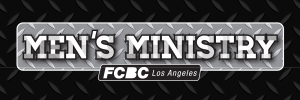 Mens-Ministry-Logo-png