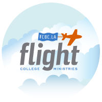 College (Flight) Ministry