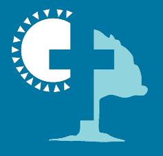 CTP logo copy