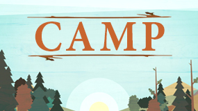 Camps & Retreats