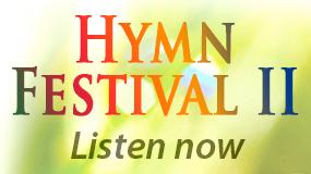Hymn Festival II
